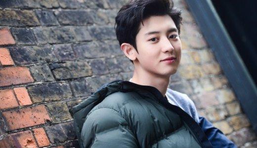 【韓国ルームメイト6話感想】アイドルが恋愛を公開して何かいいことある?