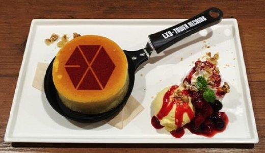 EXOメンバーでお食事会画像まとめ【随時更新】