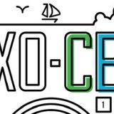 EXO-CBXのファンミーティング
