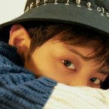 EXOチャニョルの写真画像