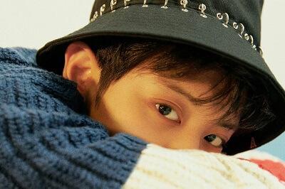 【韓国ルームメイト7話感想】EXOメンバー出演