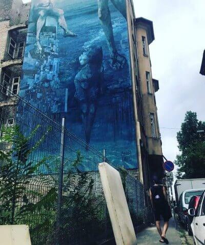 ハンガリーのチャニョル画像